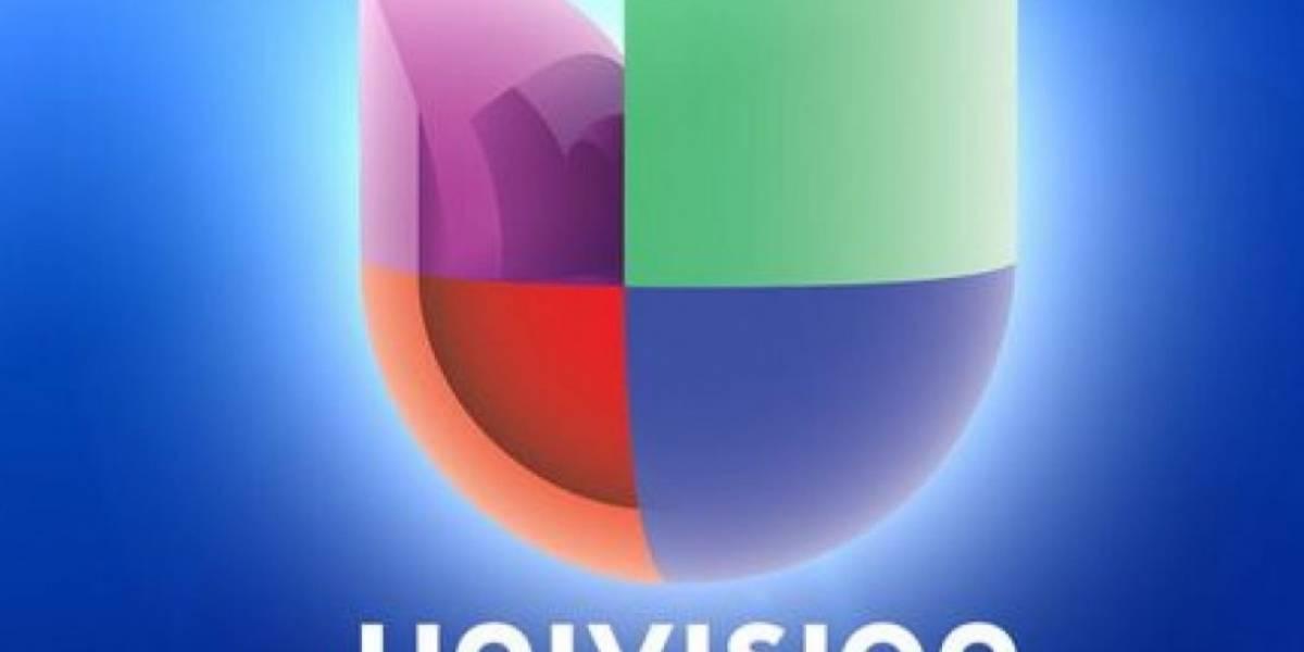 Univisión anuncia cambios en su programación
