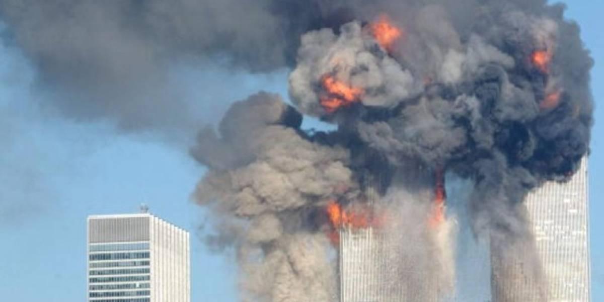 Identifican restos de víctima de ataque a World Trade Center