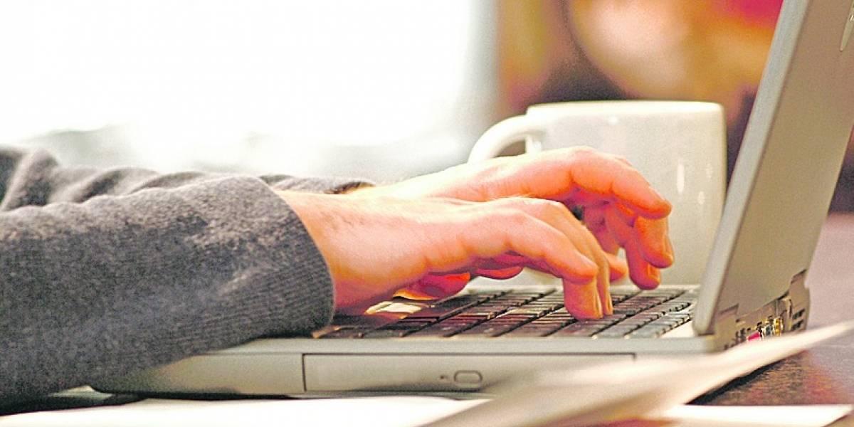 Educación abre paso a matrículas por Internet