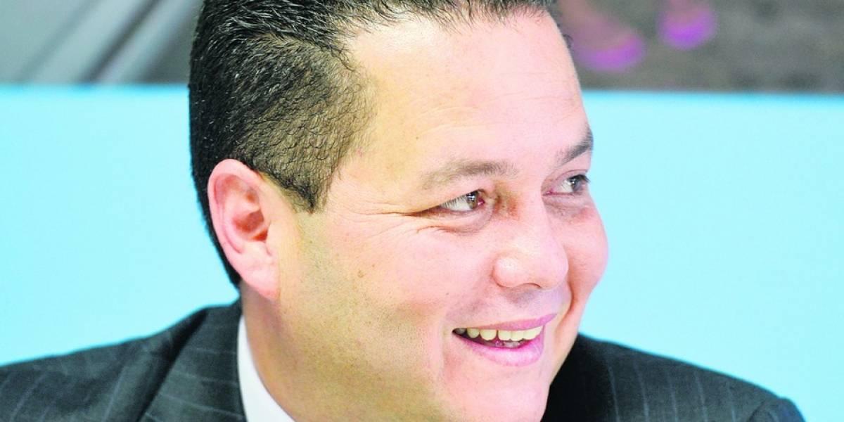 Ángel Pérez bajará sueldos de confianza en Guaynabo