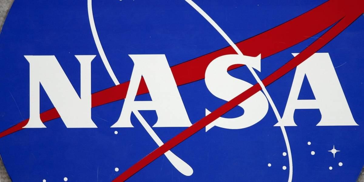Madre mexicana califica para curso en la NASA