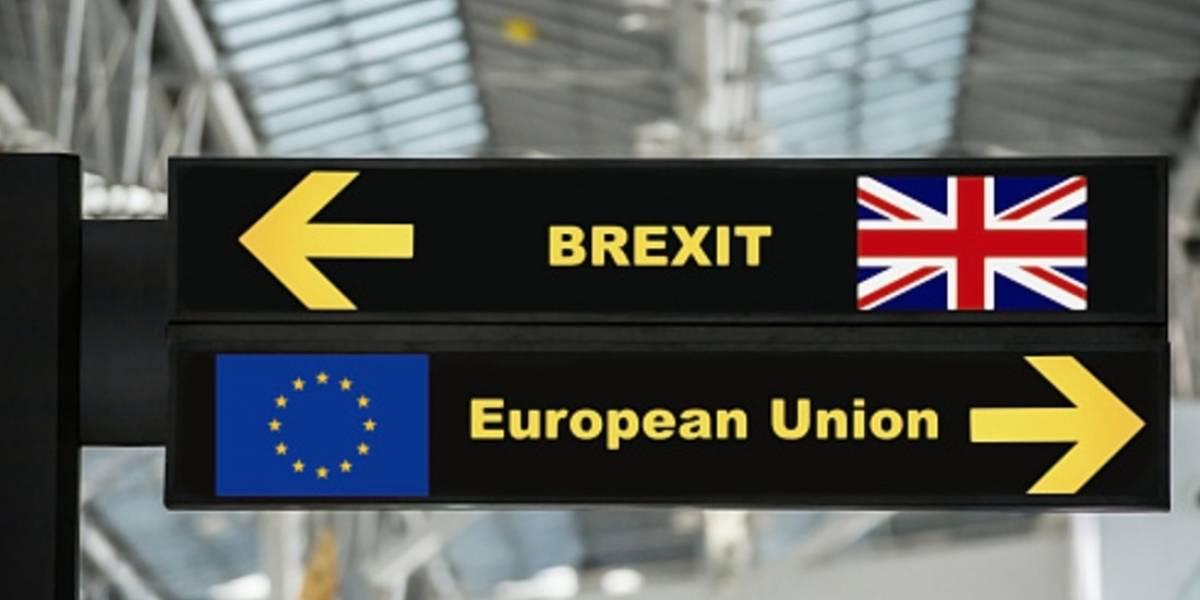 Reino Unido rechaza pagar 40 mil millones de euros por el 'Brexit'