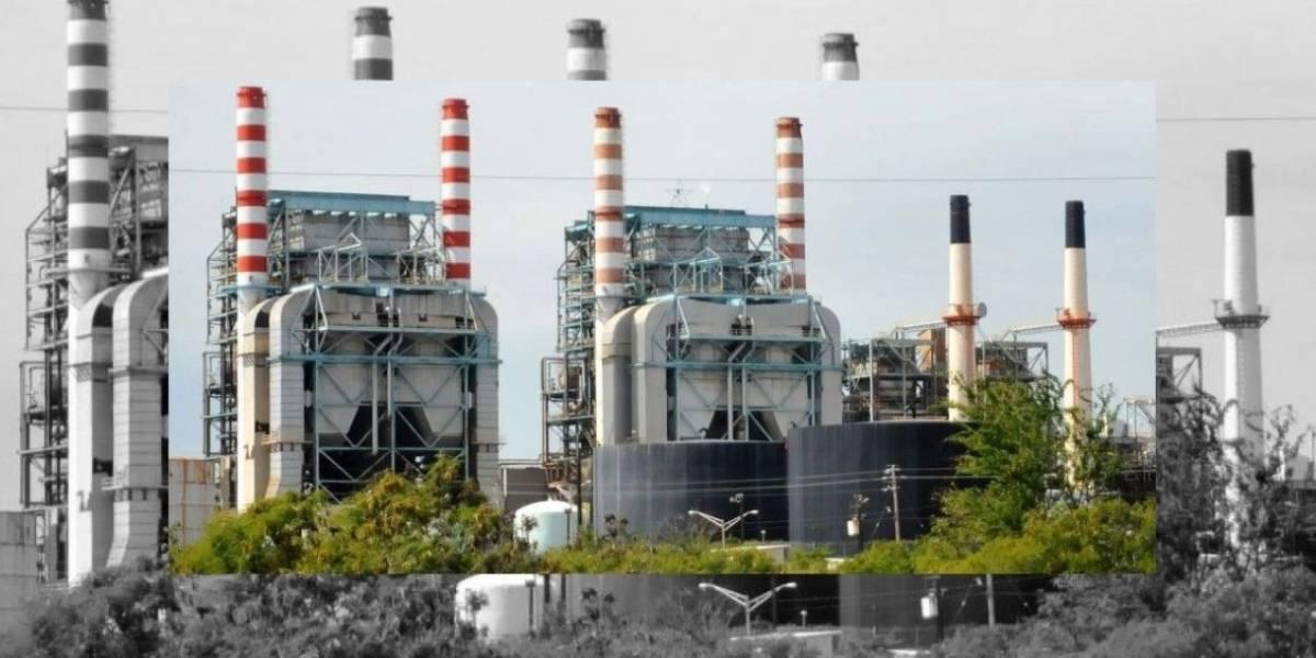 """AEE anuncia aprobación de DIA """"final y firme"""" para el Aguirre OffShore Gasport"""