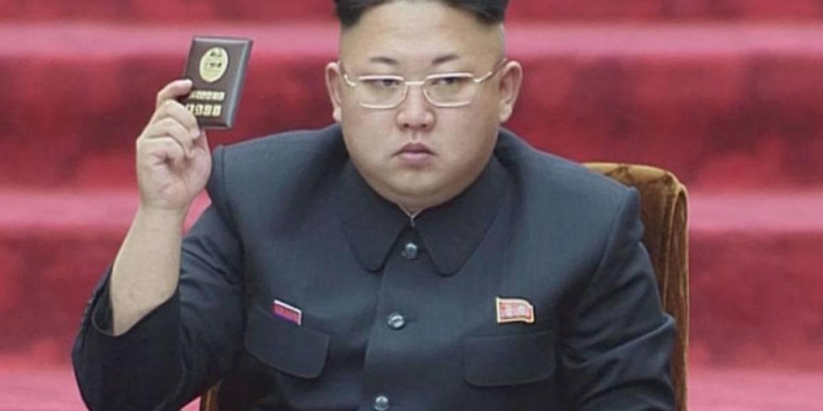 Corea del Norte promete represalias contra EU por sanciones impuestas