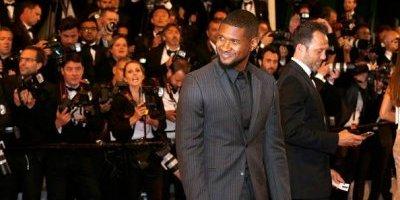 Demandan tres más a Usher por contagio