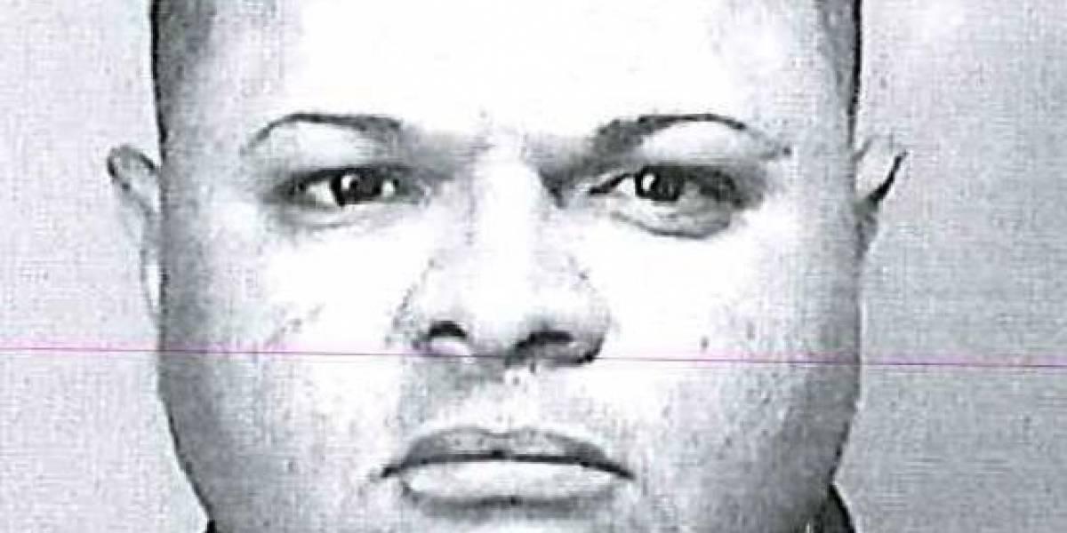 Allanan residencia de hombre que provocó tragedia familiar en Dorado