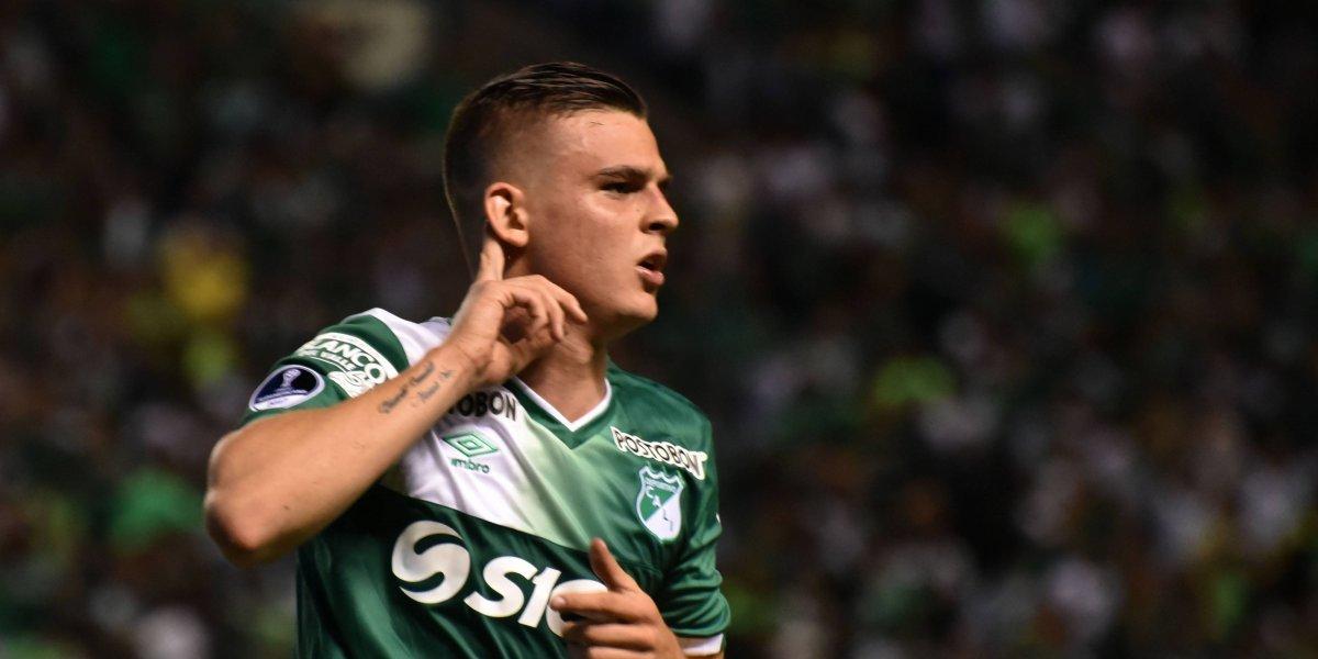 Deportivo Cali necesitará ser pachanguero para darle vuelta la serie a Equidad