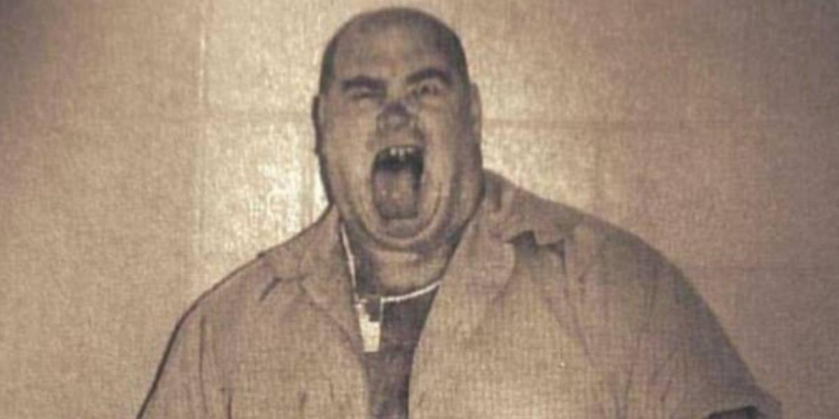 Muere en su celda el asesino serial que cocinaba y vendía a sus víctimas como barbacoa