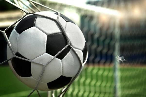 CNT abrirá la señal del fútbol ecuatoriano para sus usuarios