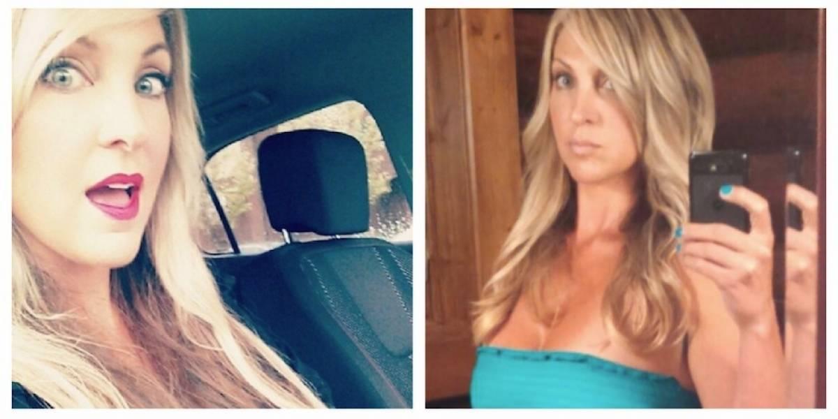 Condenan a mujer de 38 años, acusada de tener relaciones con dos menores