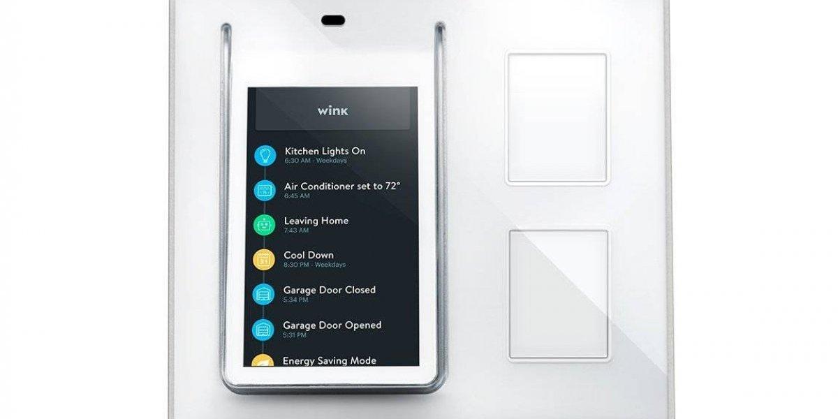 4 gadgets inteligentes que tu casa podría necesitar