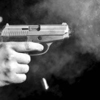 Hallan muerta a una mujer de 24 años en un motel de Juana Díaz
