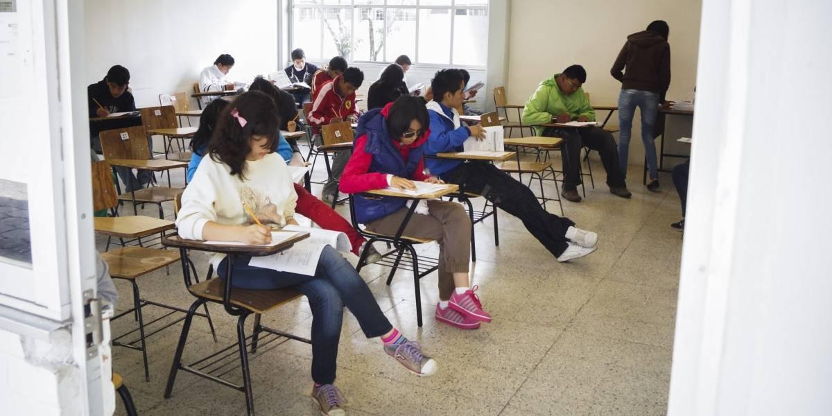 Así puedes solicitar a la Comipems la revisión de tu examen de ingreso al bachillerato