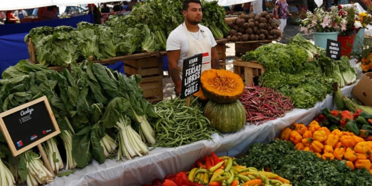 Fuerte suba de la inflación en julio — IPC Congreso