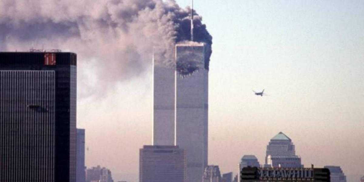 A 16 años del día que cambió al mundo: identifican en Nueva York restos de víctima del 11-S