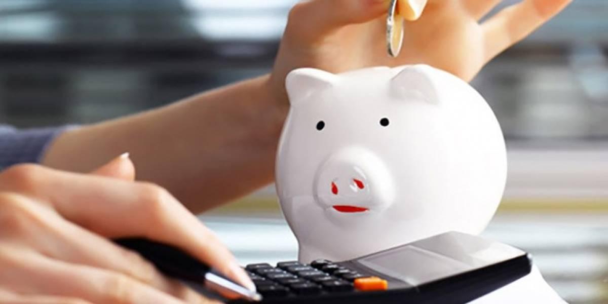 Qué es salud financiera y cómo mejorar el historial crediticio