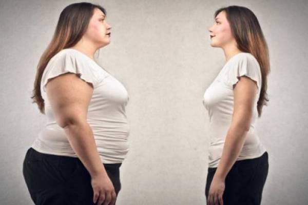 como bajar de peso sin tiroides