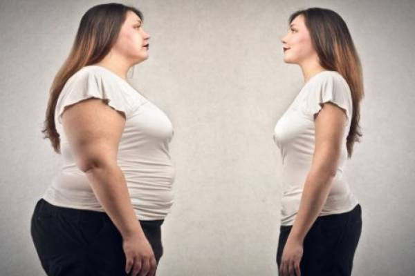 Como bajar de peso si tengo problemas de hipotiroidismo