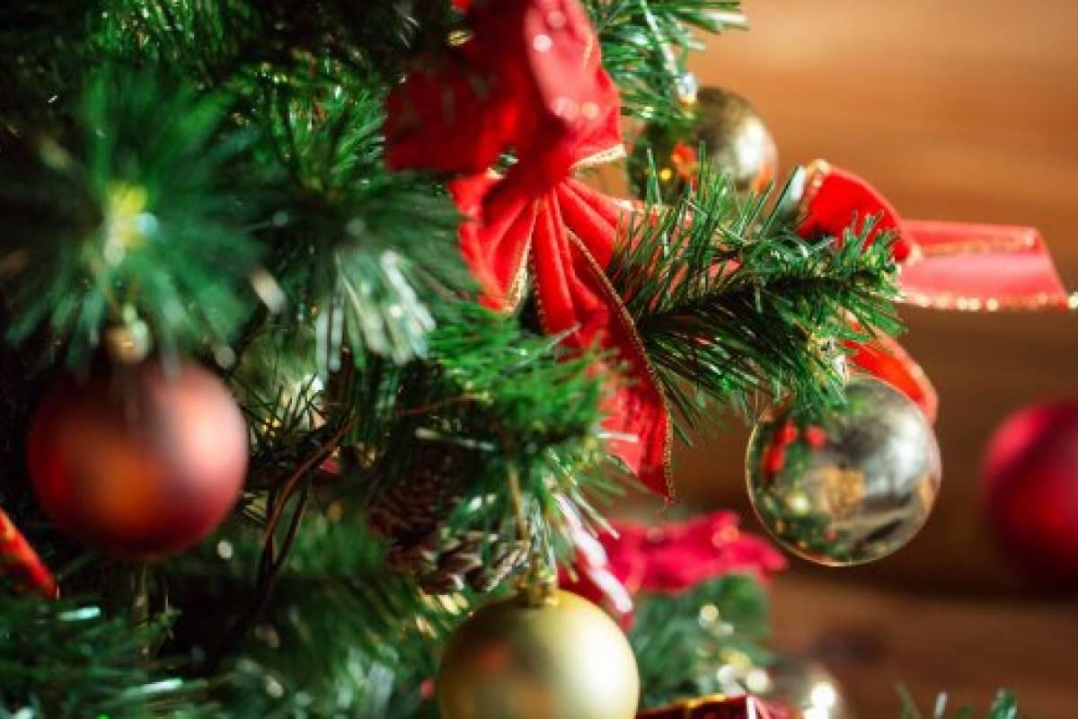Significado de los colores de la Navidad | Nueva Mujer