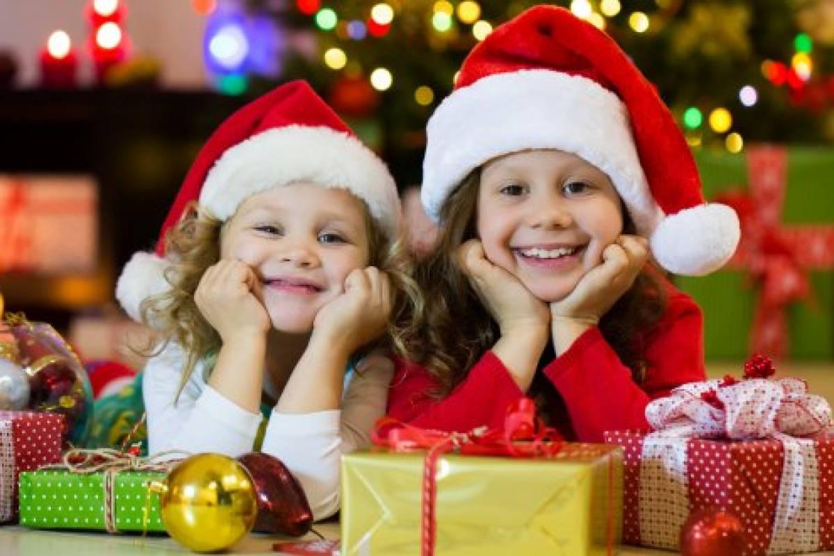 Regalos de navidad por qu son importantes para los - Regalos para navidad 2015 ...