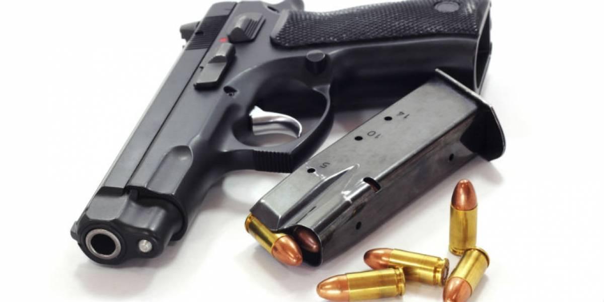 Matan hombre en Trujillo Alto