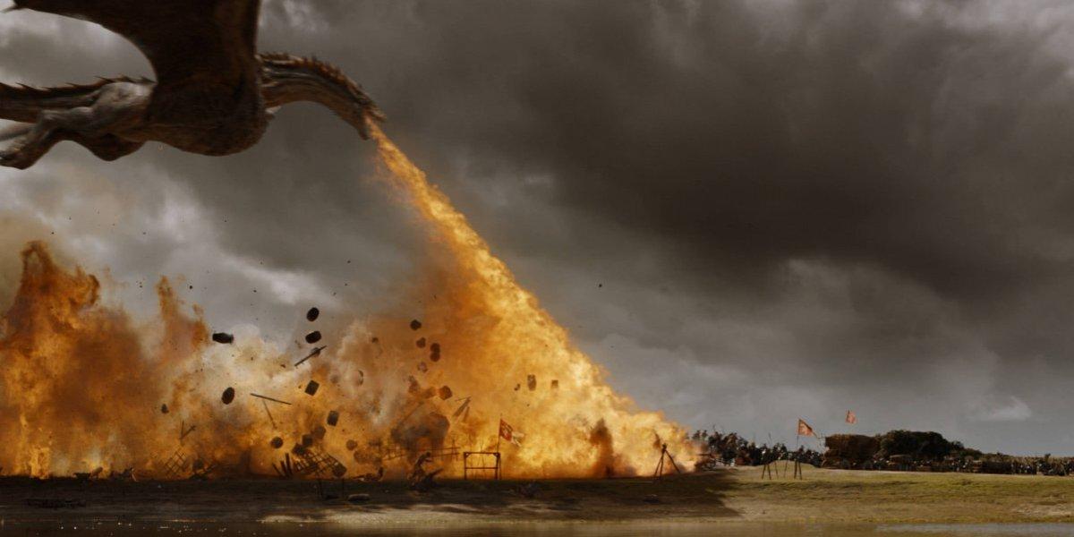 """""""Game of Thrones"""": Hackers tendrían en su poder los teléfonos y direcciones de los protagonistas"""