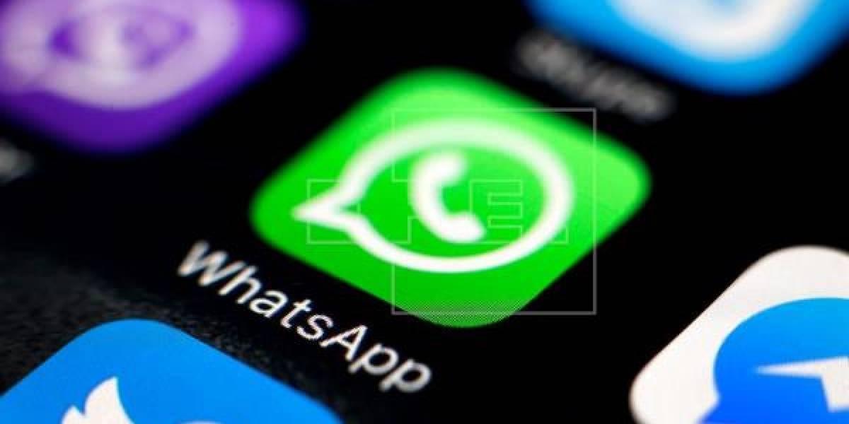 WhatsApp: cómo saber si leyeron el mensaje aunque tengan la doble tilde azul desactivada