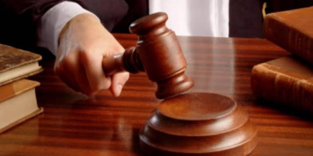 Cargos contra madre por muerte y tentativa de asesinato de sus hijas
