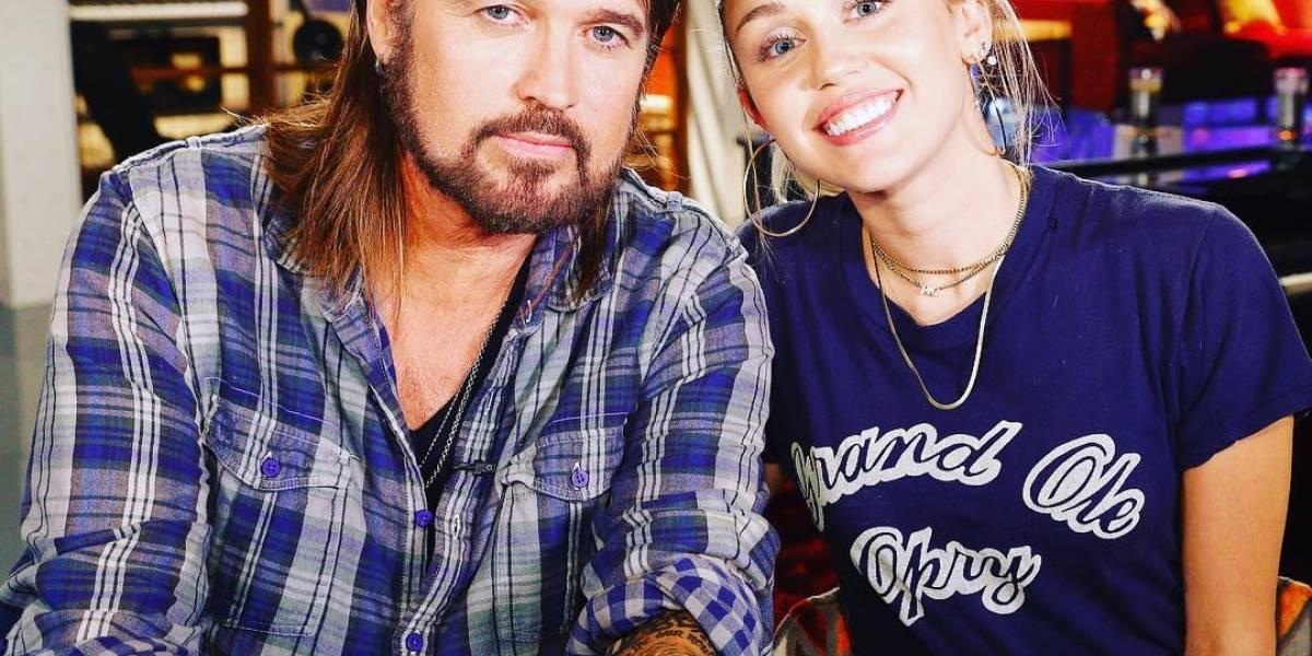 Miley Cyrus anuncia la fecha de salida de su nuevo disco