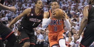 Regresa la NBA a México; tendremos dos partidos oficiales