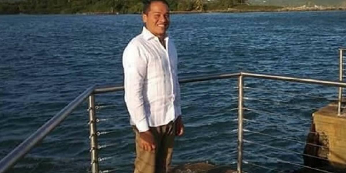 Solicitan sangre para presidente de Legislatura Municipal de Yabucoa