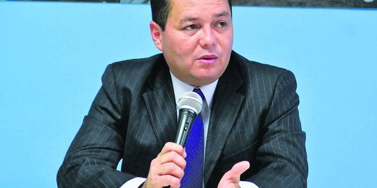 Aseguran no fue costosa campaña de Guaynabo