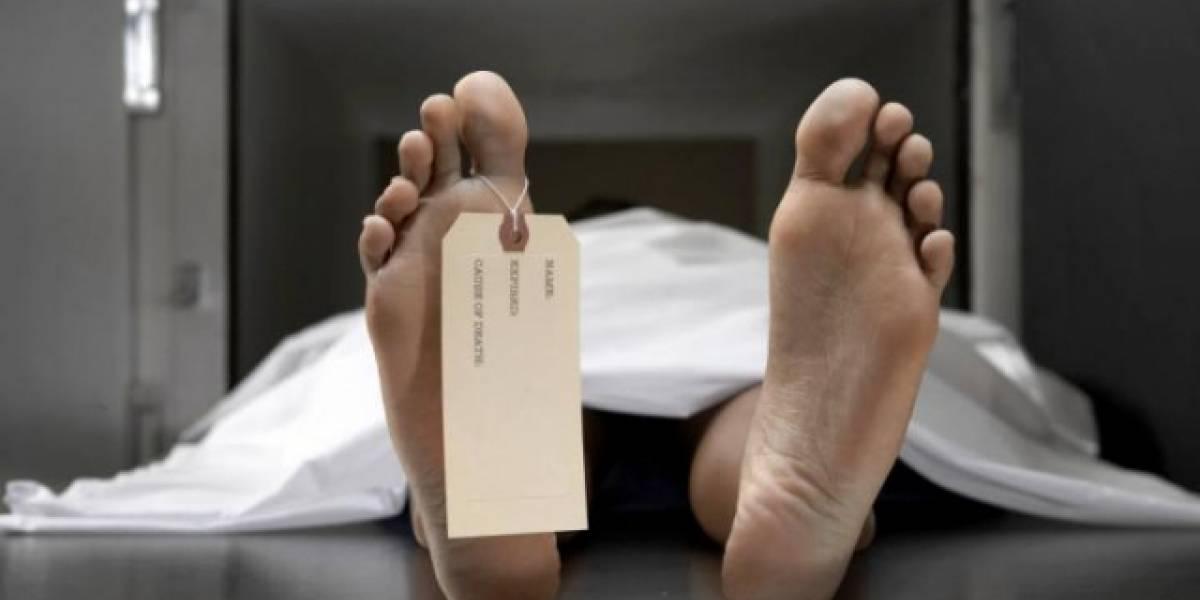 Cáncer, tercera causa de muerte en México