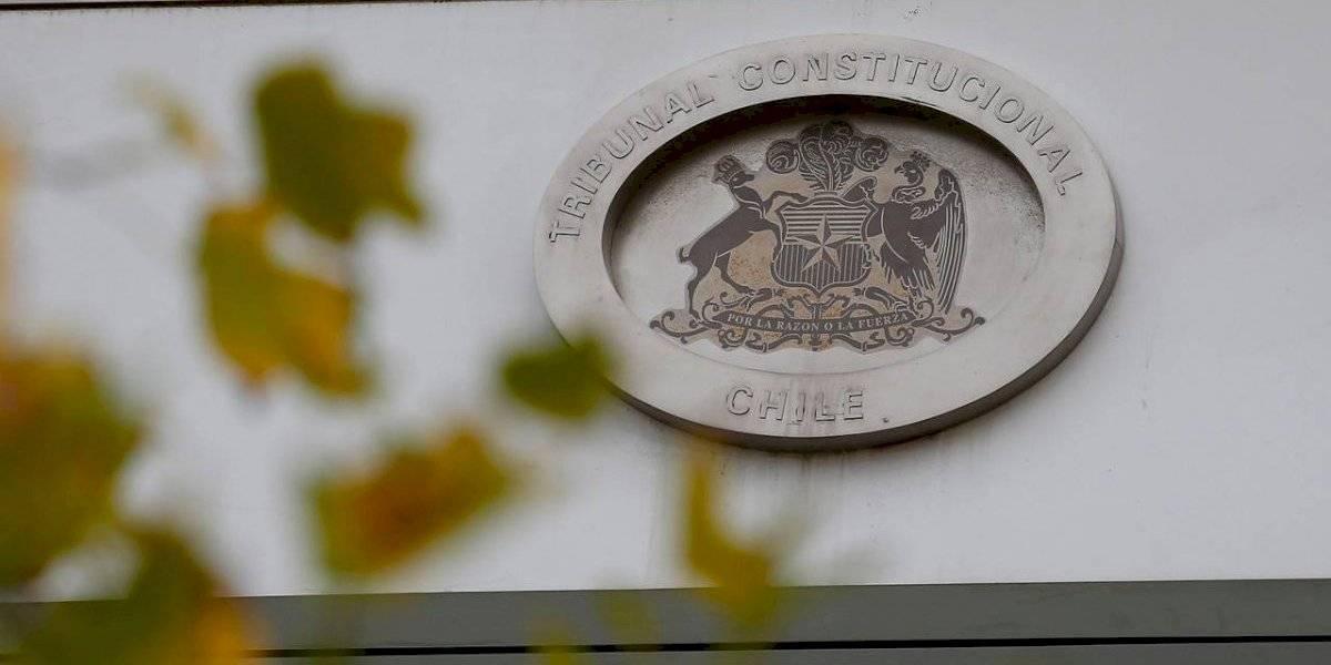 Tribunal Constitucional admitió a trámite recurso por solicitud de retiro de fondos de AFP