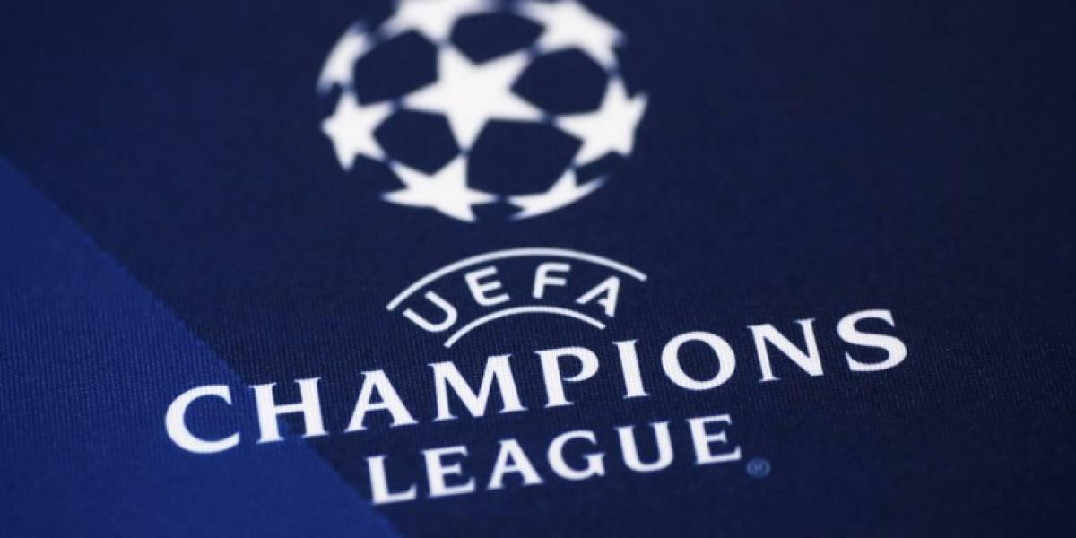 Champions League: ¿Nueva York será sede de la final en 2020?