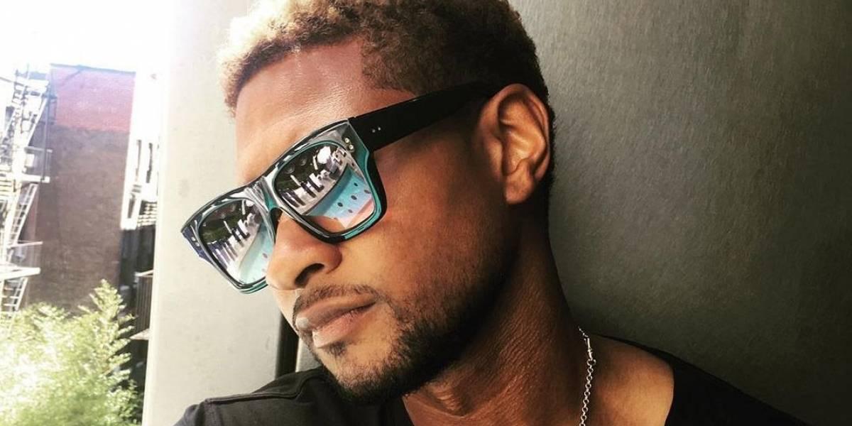 Após 3 novas acusações de ter transmitido herpes, Usher se divorcia pela segunda vez
