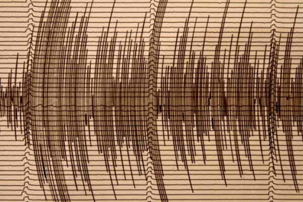 Un terremoto de 6,6 grados sacude el noroeste de China tras el de Sichuan