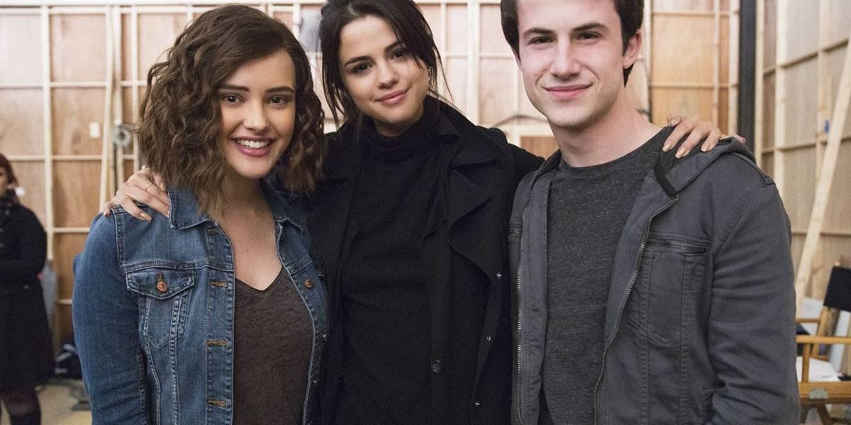 """""""13 Reason Why"""": Estos son los 7 nuevos personajes para la segunda temporada"""