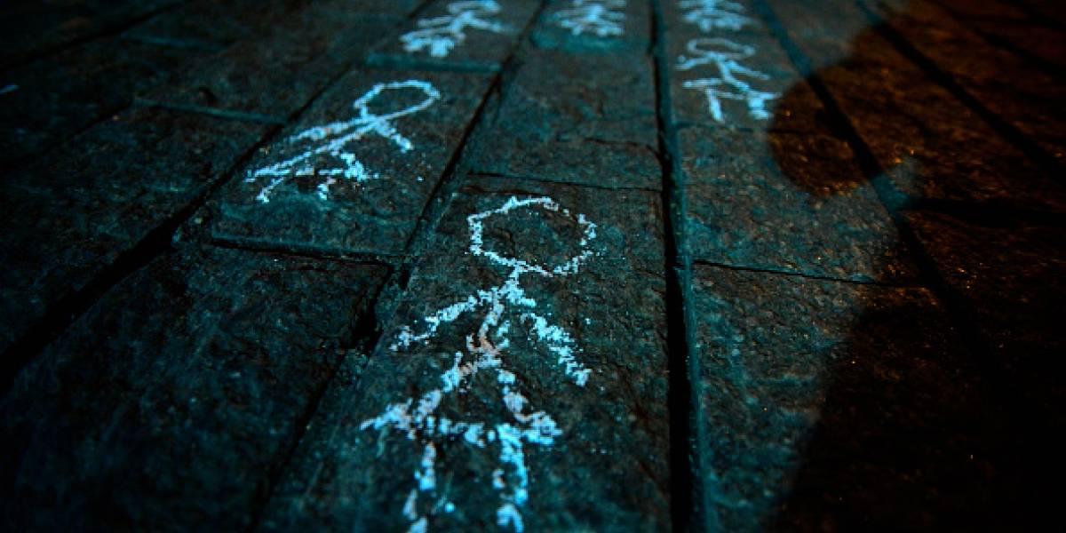 Cada 10 minutos muere una niña por la violencia en el mundo, según Unicef