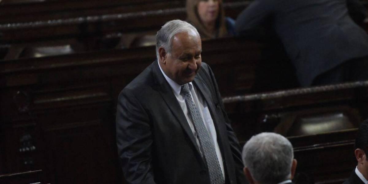 Cámara del Agro solicita al presidente remover al Ministro de Comunicaciones y sus viceministros