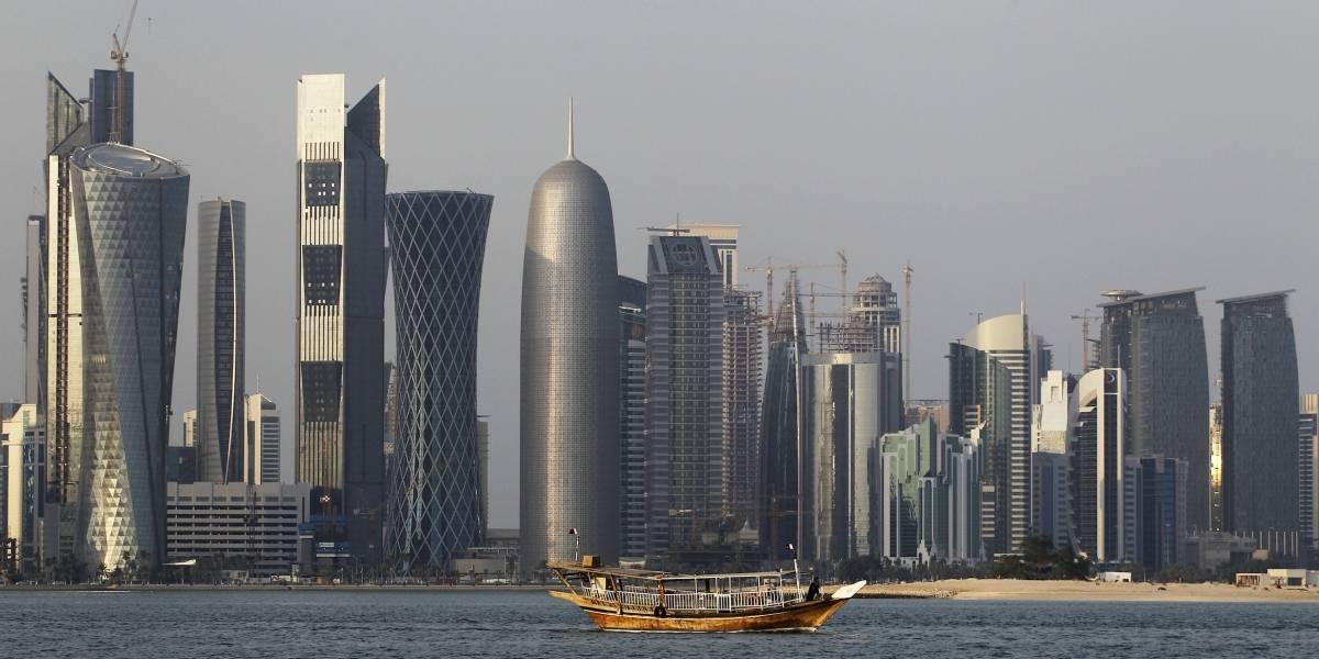 Qatar elimina exigencia de visa para México y cerca de 80 países