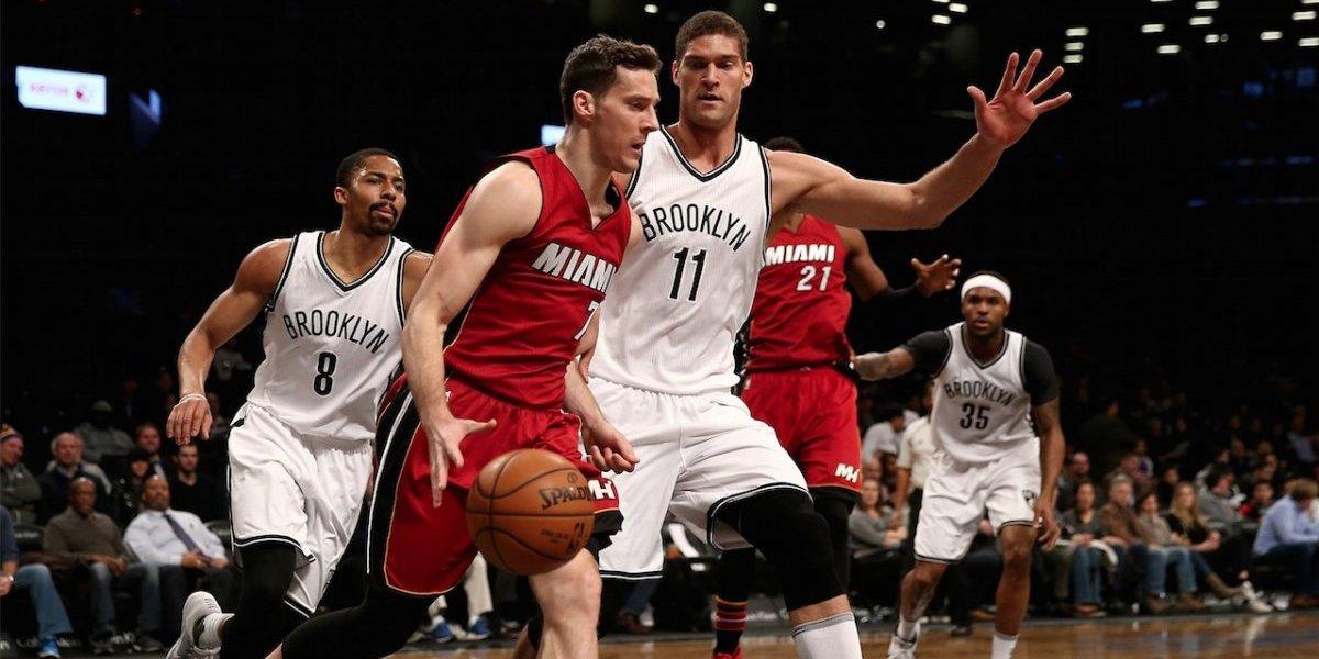 Vuelve la NBA a la CDMX con dos partidos de temporada regular
