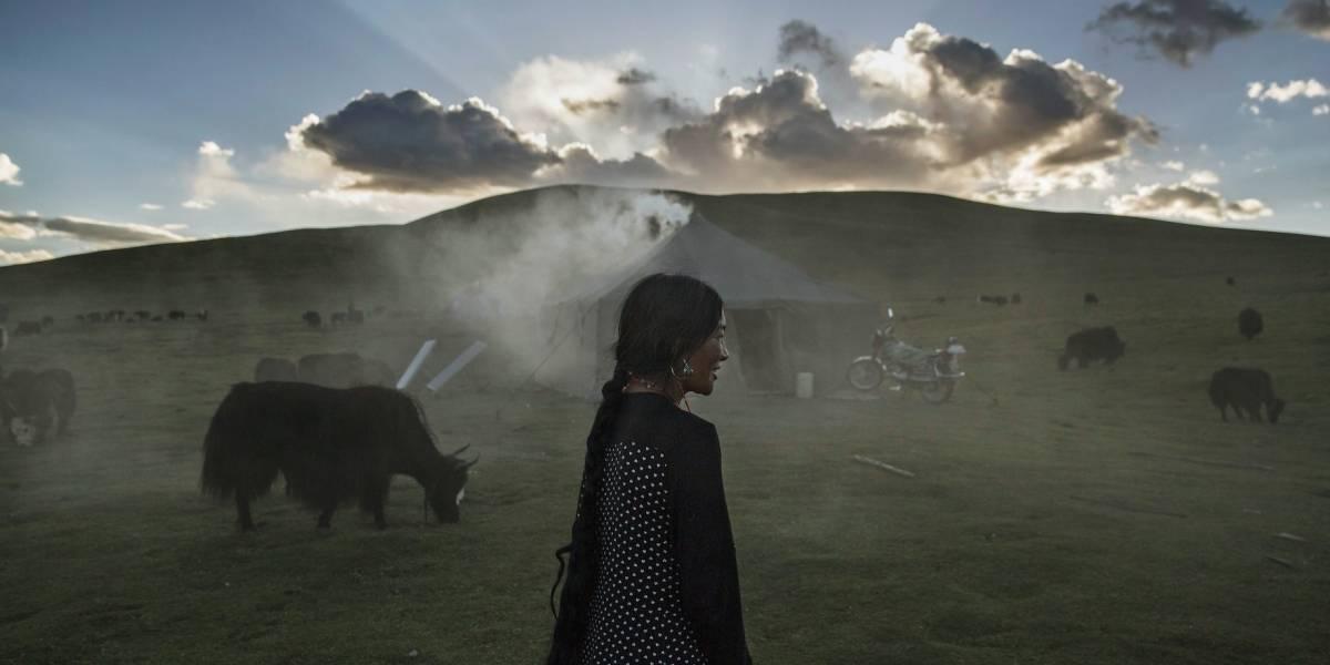 Las amenazas que enfrentan los pueblos indígenas en un mundo globalizado