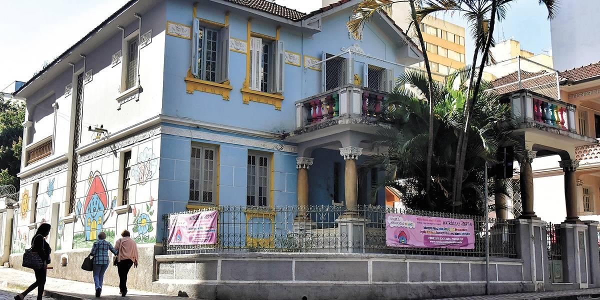 Escola onde bebê morreu obtém alvará da Prefeitura de Campinas