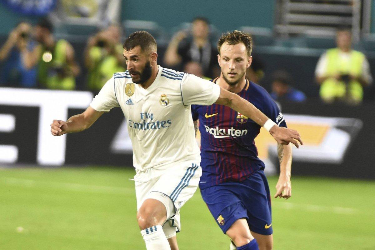 Fecha y hora del partido fc barcelona vs real madrid for Hora del partido del real madrid