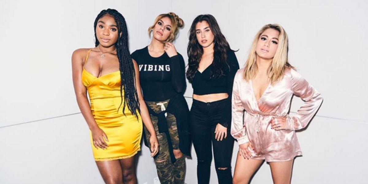 Fim do Fifth Harmony? Normani Kordei é outra integrante que vai gravar disco solo