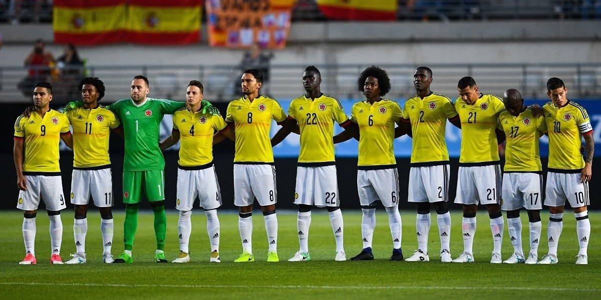 El difícil presente de los jugadores de Selección, a tres semanas de la eliminatoria