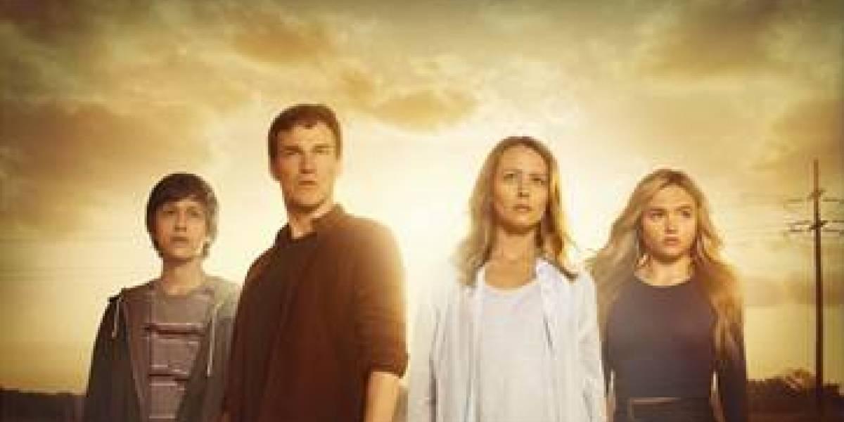 'The Gifted': nueva serie de Fox que llega a Latinoamérica el 2 de octubre