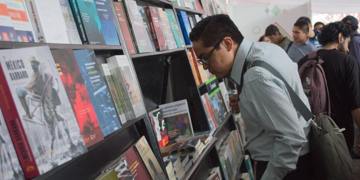 Secretaría de Cultura impulsa formación de lectores con proyecto