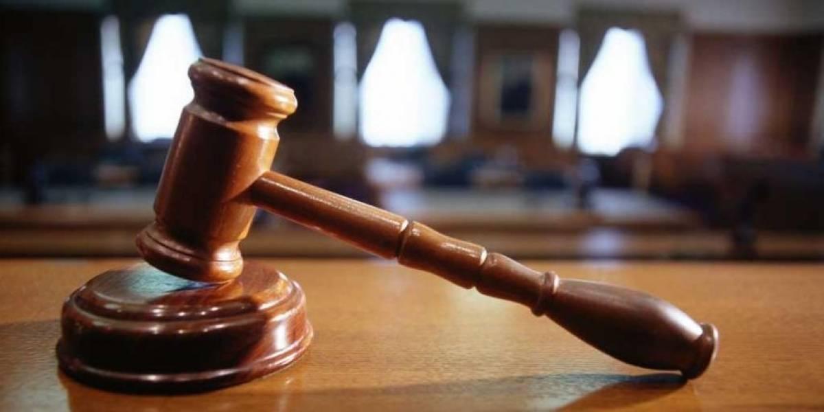 Designan jueces y juezas para asuntos electorales mediante selección aleatoria